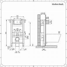 cassetta wc incasso prezzi kit wc con telaio per cassetta 820x400mm per sanitari