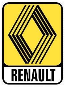 Renault Turbo 2 La R5 Turbo Remise Au Go 251 T Du Jour