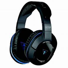 turtle kabelloses surround sound headset f 220 r ps3