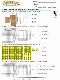 place value worksheets to ten thousands 5287 place value of numbers up to ten thousands worksheet turtle diary