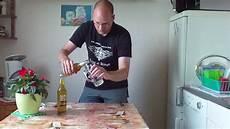 tricks zum nachmachen bier zu eis in sekunden mit erkl 228 rung leichte