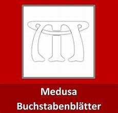 Malvorlagen Jugendstil Easy Jugendstil Alphabet Jugendstil Stil Alphabet
