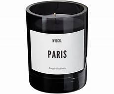 Geruch Neutralisieren In Ihrer Wohnung Westwing