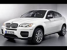 2013 bmw x6 new model exteriors and interiors review