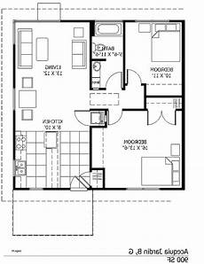 750 square foot house plans floor plans for 750 sq ft house lovely 700 sq ft house