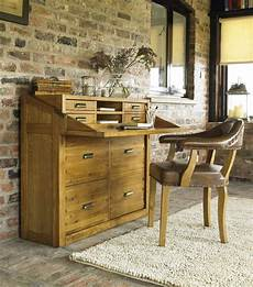 home office furniture sale halo montana office chest with images home furniture