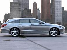 cls shooting brake mercedes cls shooting brake 2013 3d model buy