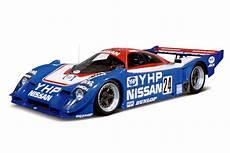 Retrospective Gt Gt Nissan At Le Mans Speedhunters