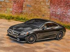 hire mercedes s500 coupe rent mercedes s500 coupe aaa luxury sport car rental