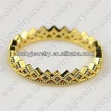 pakistani wedding rings buy pakistani wedding ring