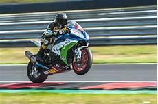 Motorrad Wm 2015 - aktuelles erstmals motorrad wm finale in der motorsport