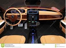 deco pour voiture interieur deco pour voiture interieur