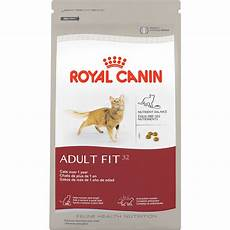 royal canin 32 royal canin feline health nutrition fit 32 petco store