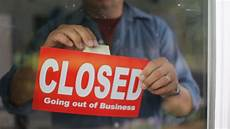 Is Reputation Going Out Of Business Usa Herald