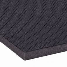 best quality sound deadening sheet 13mm thick