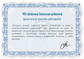 Image result for site:https://www.biotrendy.pl/produkt/triapidix300-chudniecie-w-niezwykle-latwy-sposob/