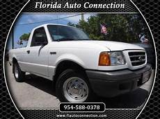 automobile air conditioning repair 1998 ford ranger lane departure warning buy used 02 ford ranger xlt 1 owner clean carfax v6 leather long bed only 47k low miles in