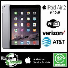 apple air 2 64gb wifi cellular space gray 56