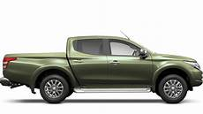 used mitsubishi l200 vans for sale used mitsubishi l200