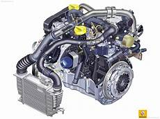 Tce 125 Probleme - renault twingo 2008 picture 78 of 79