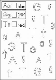 alphabet worksheets for letter recognition 23434 various alphabet worksheets i like that it mixes different letters instead of j letter