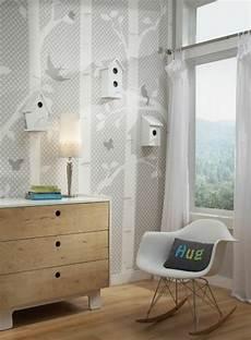 Holz Deko Kinderzimmer - 30 ideen f 252 r kinderzimmergestaltung deko kommode holz