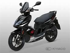 2010 kymco 8 50 2t
