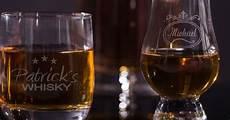 Captain Glas Mit Gravur - neu personalisierbare whisky gl 228 ser personello