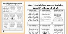 multiplication and division word problem worksheets grade 3 4733 grade 3 multiplication and division word problems x3 x4 x8 worksheet