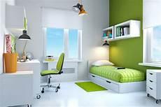Zimmer Streichen Dauer - jugendzimmer streichen neue farbe muss heimhelden