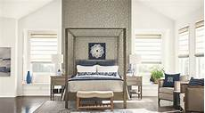 bedroom paint color ideas inspiration gallery sherwin williams in 2020 sherwin williams
