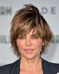 lisa rinna hairstyle pictures 2015 30 spectacular lisa rinna hairstyles