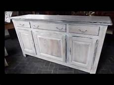 Peinture Cérusé Blanc Jean Antiqua Travail Sur La C 233 Ruse