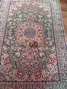 come lavare i tappeti persiani tappeto persiano antico fabulous tappeto persiano