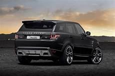 Wallpaper Of Range Rover Sport