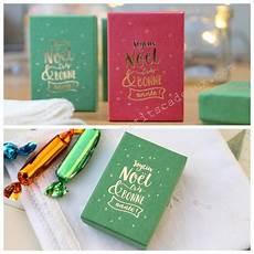 La Bonne Boite La Boite Cadeau Quot Bonne 233 E Quot Les Petits Cadeaux