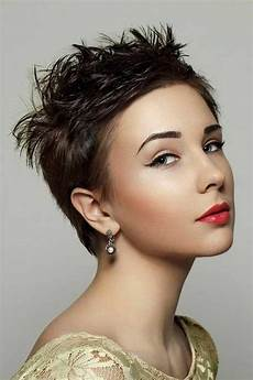 cute pixie cuts for stylish