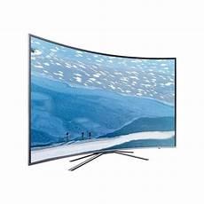 samsung ue55ku6500 ecran incurv 233 140 cm le salon de mes