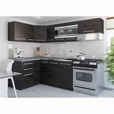 Solde Cuisine Ikea Cuisine Cuisine Pas Cher Cm Couleursjpg Cuisine 233 Quip 233 E