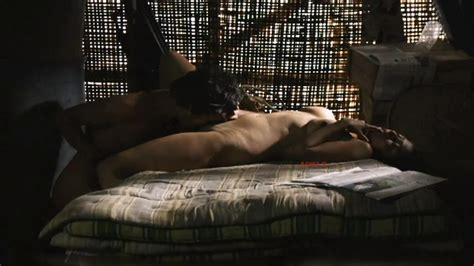 Amateur Women Nude Movies