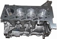 Citroen Jumper 2 2 Hdi Motor Sorglospaket Motorschaden