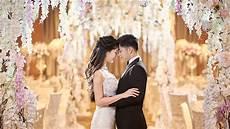 wedding venue weddings events regent singapore