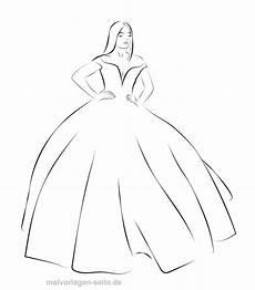 Malvorlagen Seite De Englisch Malvorlage Mode Ballkleid Ausmalbilder Kostenlos