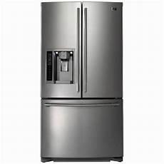 frigo americain grande taille l electronique 224 la maison