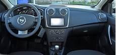 Dacia Logan Boite Automatique 2018 Le Specialiste De Dacia