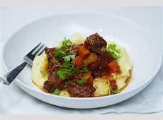 Beef Recipes for Dinner Diced   Allrecipes Food