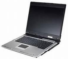 Comment Nettoyer Ordinateur Portable Micro Net Le