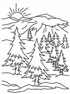 Malvorlagen Landschaften Gratis Zip Malvorlagen Landschaften Gratis Zip
