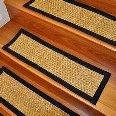 Seagrass Tapis Marches D Escalier Tapis Tapis Id De