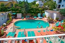booking ischia porto hotel villa tina ischia hotel villa tina hotel villa